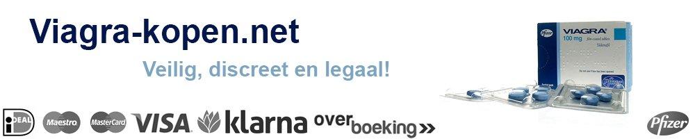 Viagra-kopen.net
